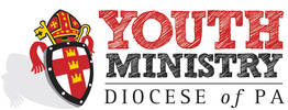 episcopal-youth-diocese-logo