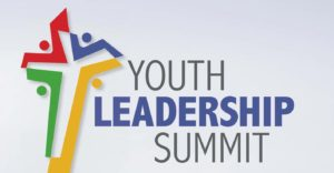 youth-leadership-summit-logo